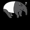 Tapir Paperie