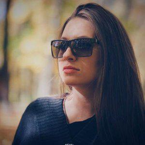 Anna Deeva
