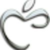 Apple-ekb.ru