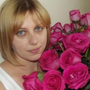 Елена Юзбашева