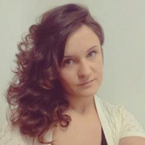 Алиса Колычева