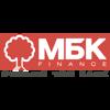 МБК-финанс