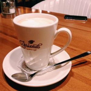 кофе 300мл