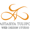 Анастасия Тулупова