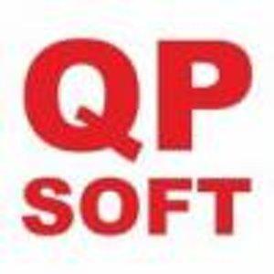 QP soft