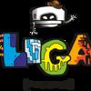 ligarobotov