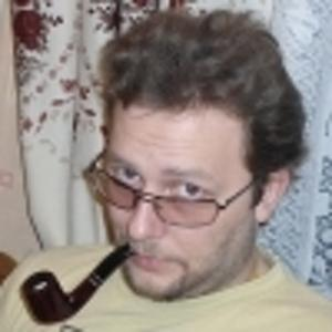 Виктор Данилин