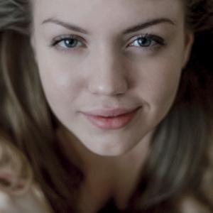 Анна Логачева