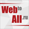 WebToAll