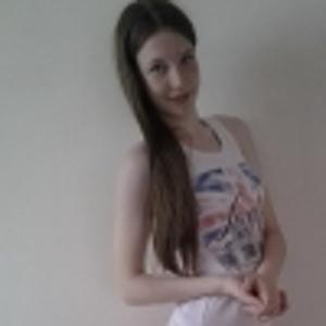 Полина Батова