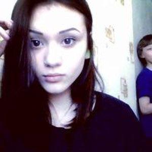 Александра Люшер