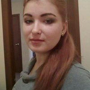 Светлана Угринчук