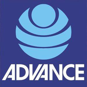 advanceschool