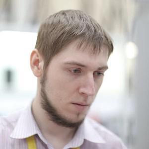 Аркадий Басс