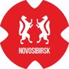HookahPlace Novosibirsk