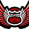 Elite Tattoo, тату-салон