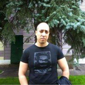 Алексей Набиев