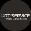 RT:SERVICE