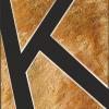 Камень природы, ООО