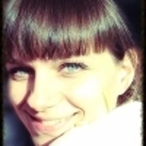 Мария Жердева