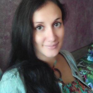 Наталия3236