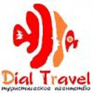 Dial Travel