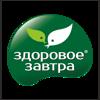 Био-Веста Красноярск