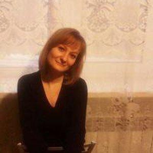 Людмила Палько