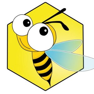 Мёд Сибири