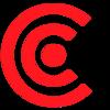 Создание сайтов в Красноярске, Интернет Агентство Цель