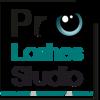 PRO Lashes Studio