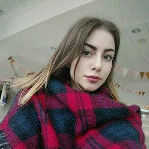 nyurova.alya