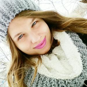 Ann_Nikkey