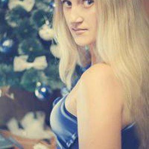 Анна Вескова