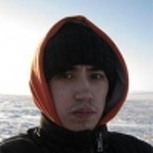 Denis Arkhipov