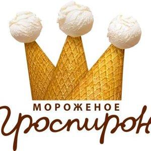 Гроспирон, ООО