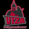 VizaSport