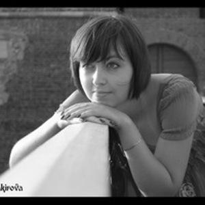 Екатерина Носова