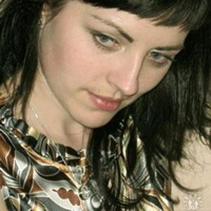 Юлия Барханская