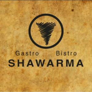 Gastro Bistro SHAWARMA