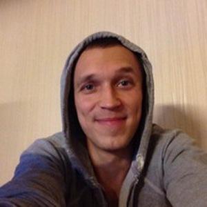 Алексей Марышев