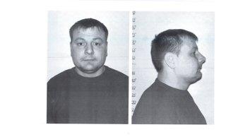 Мошенники Тихонов Владимир Петрович