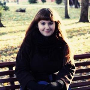 Татьяна Ликсанина