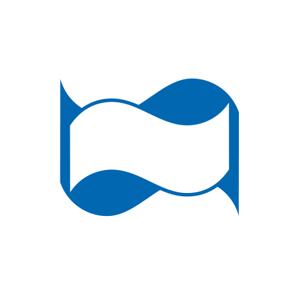 Austec - климатическая компания