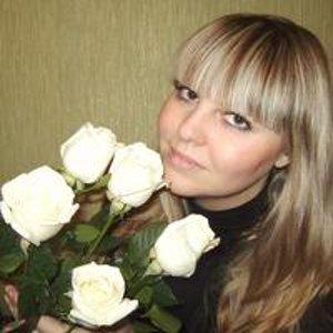 Алла Шокурова