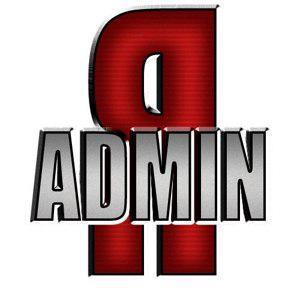 aico.admin