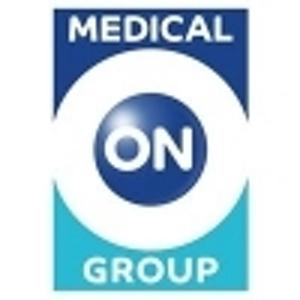 Medical On Group