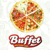 Buffet - доставка вкусной еды