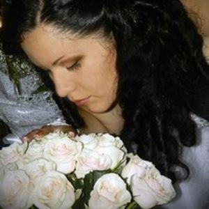 Анжелика Погибина