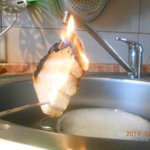 ДиХлеб. Классический подовый хлеб (нарезка)